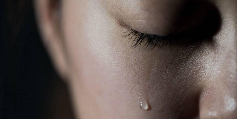 Kata kata sedih