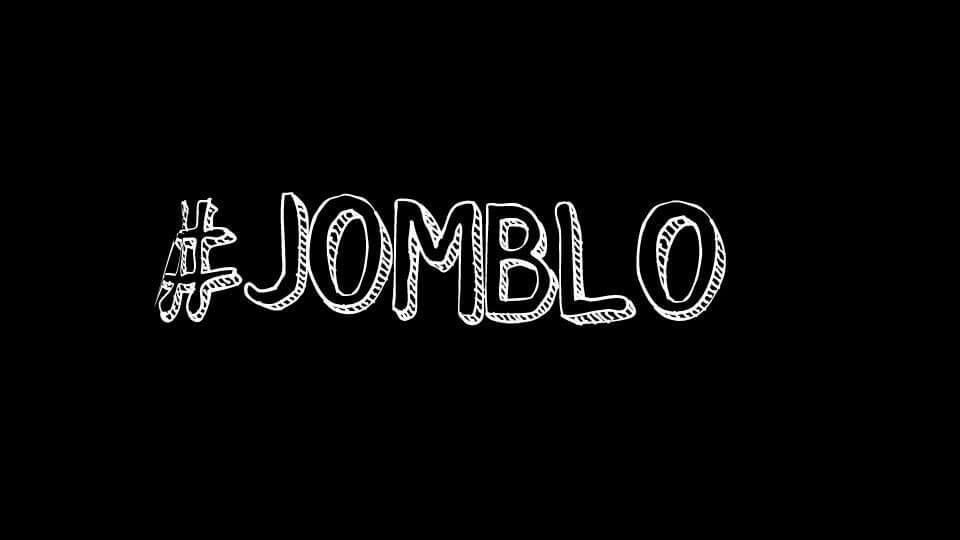 kata kata jomblo lucu keren berkelas dan jomblo galau