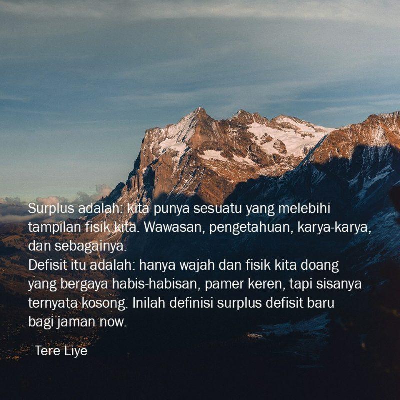 Kata kata tere liye (5)