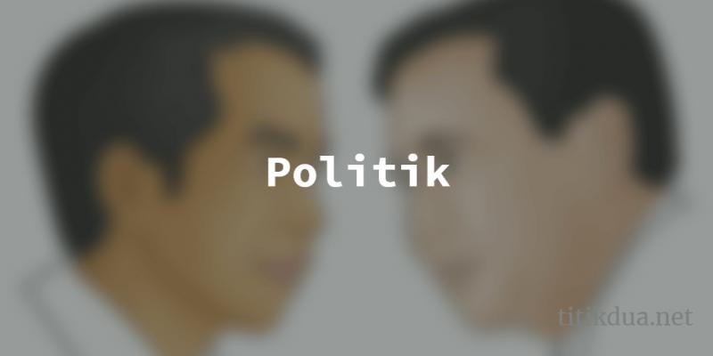 61 Kata Kata Politik Santun Bijak Lucu Dan Sindiran